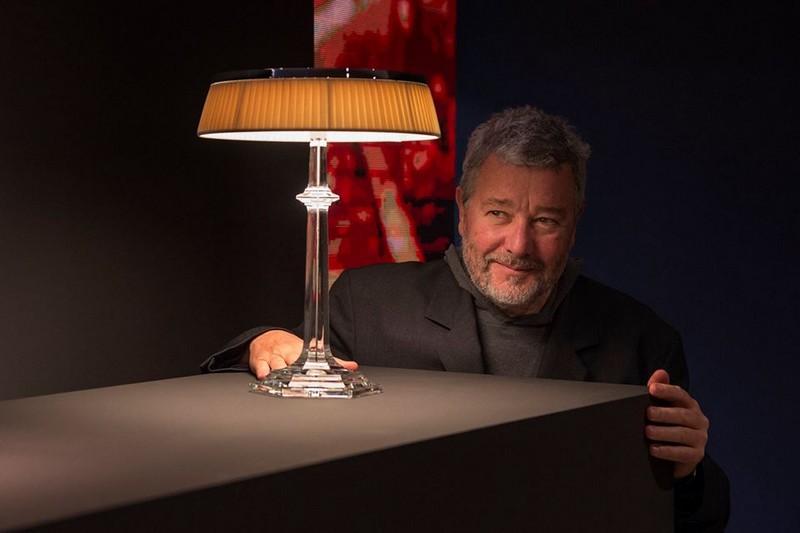 the bon jour versailles lamp 2luxury2 com. Black Bedroom Furniture Sets. Home Design Ideas