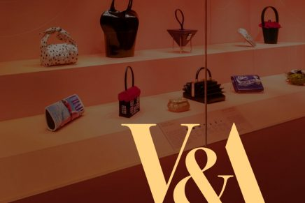 The handbag proves fashion's great survivor
