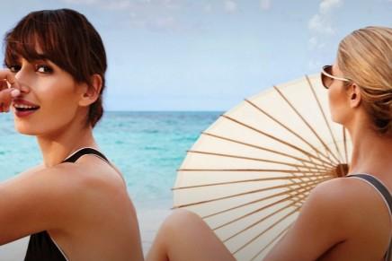 Tropical Utopia: $3.5 billion Baha Mar resort inaugurates 'The New Riviera' in the Bahamas