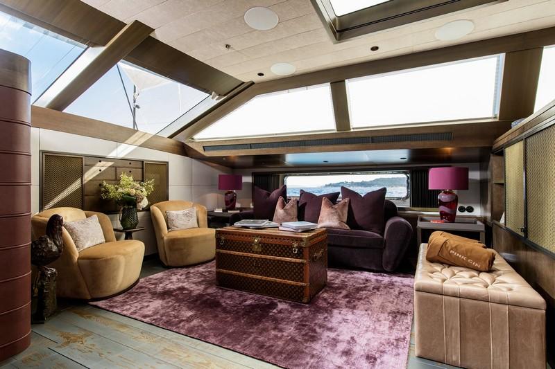 Baltic 175 Pink Gin yacht-01