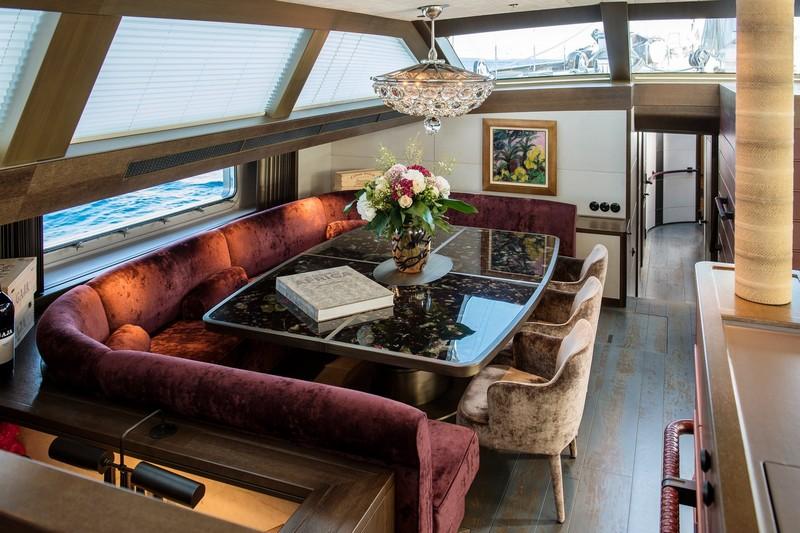 Baltic 175 Pink Gin yacht-03