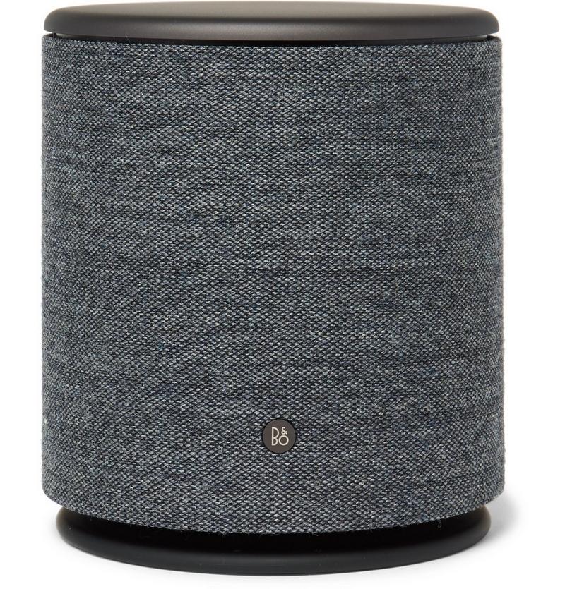 Bang & Olufsen Beoplay M5 Speaker