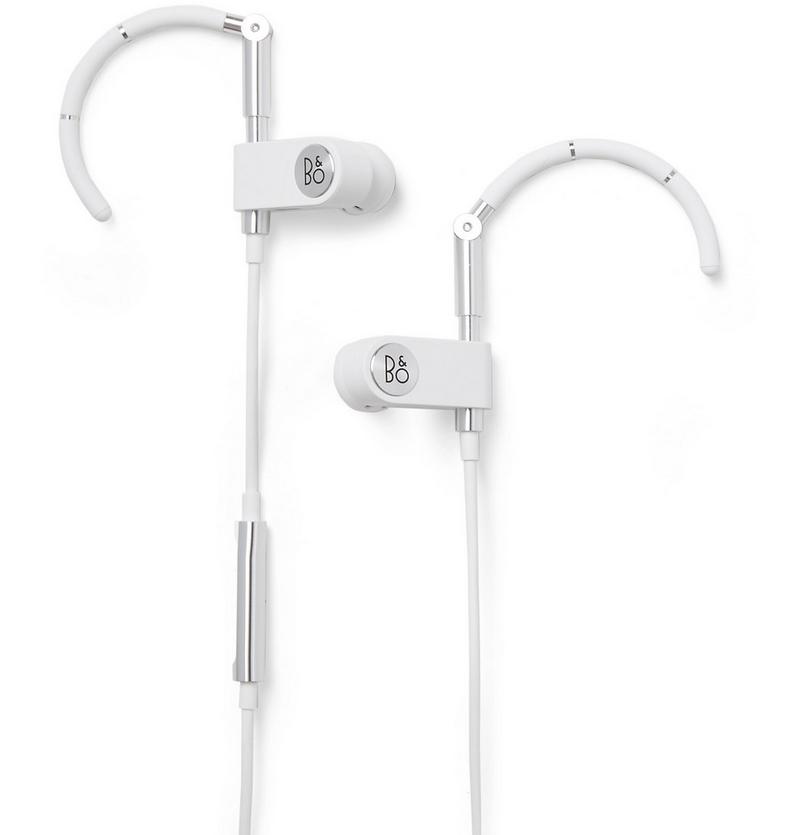 Bang & OlufsenEarset Wireless Earphones