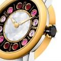 Baselworld 2017 Fendi unveils IShine collection of feminine watches
