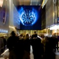 Baselworld - The Watch and Jewellery Show