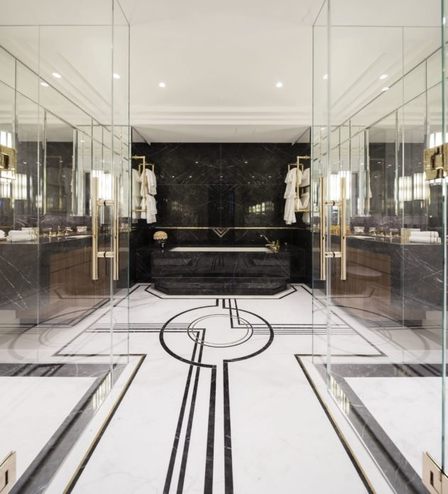 Be inspired by Award-winning Mayfair Penthouse-02