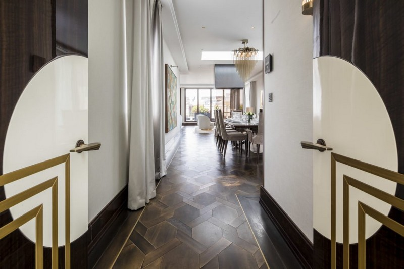 Be inspired by Award-winning Mayfair Penthouse-03