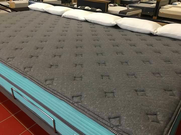 Bedding Mart -family bed-