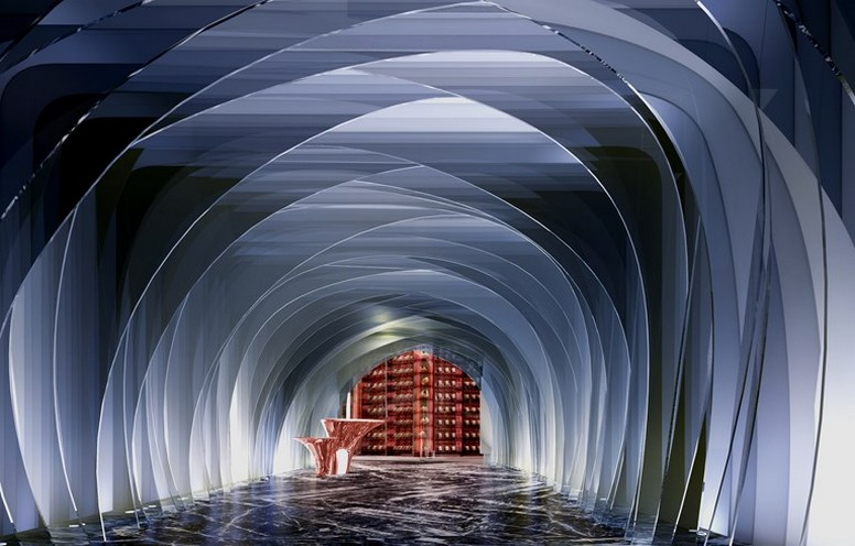 Bellagio's first ever hotel outside North America reveals spectacular design-03