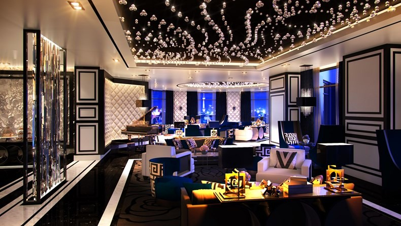 Bellagio's first ever hotel outside North America reveals spectacular design-05