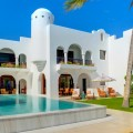 Belmond acquires Caribbean Resort – Cap Juluca in Anguilla- ext photo gallery