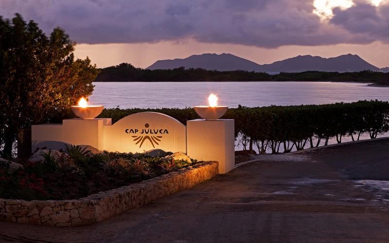 Belmond acquires Caribbean Resort – Cap Juluca in Anguilla-gallery
