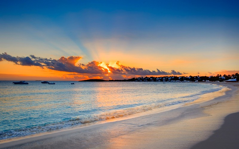 Belmond acquires Caribbean Resort – Cap Juluca in Anguilla-photo gallery