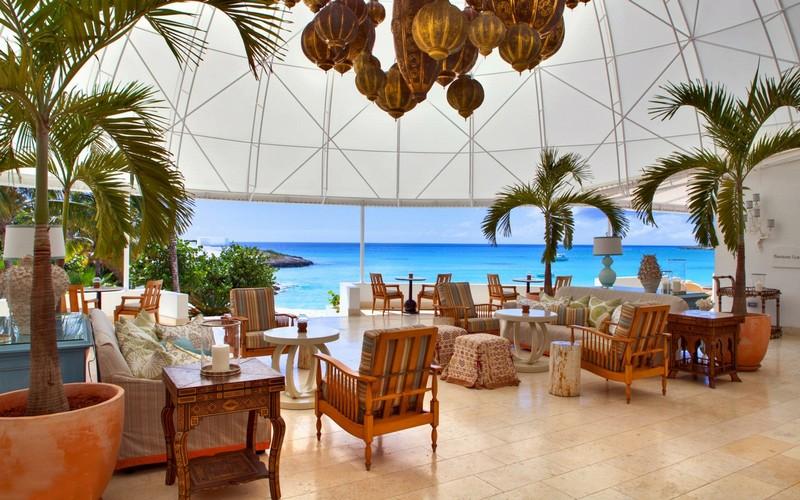 Belmond acquires Caribbean Resort – Cap Juluca in Anguilla
