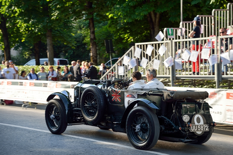 Bentley at Mille Miglia 2019-0`