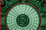 Jacques Grange to recreate the Versailles Gardens under the iconic Grand Palais @ Biennale des Antiquaires 2014