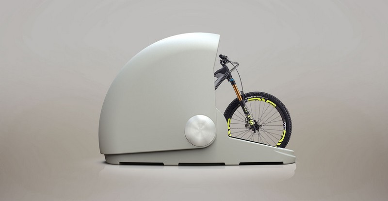 Bike storage evolved-gallery