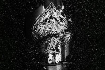 Demi Sec and Blanc de Noirs – the most expansive artisanal champagne by Armand de Brignac