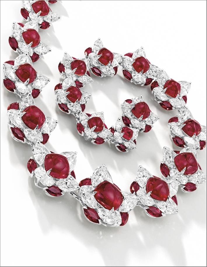 Blood-and-Diamond-bracelets