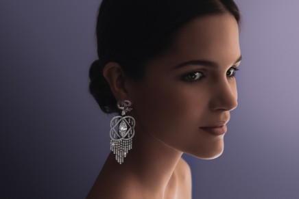 EIP Privé is bringing the experience of the private jewelry salon to the digital realm