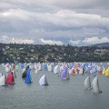 Bol d'Or Mirabaud 2016 - The world's most important inland lake regatta-000