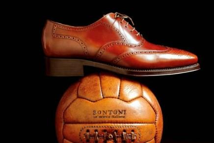 Best Men's Designer Shoes. Special shoes for a special few