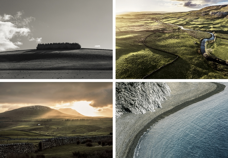 Boodles The Poetry Of Landscape art photography