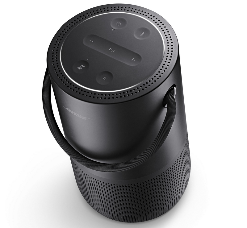 Bose Portable Home Speaker 2019