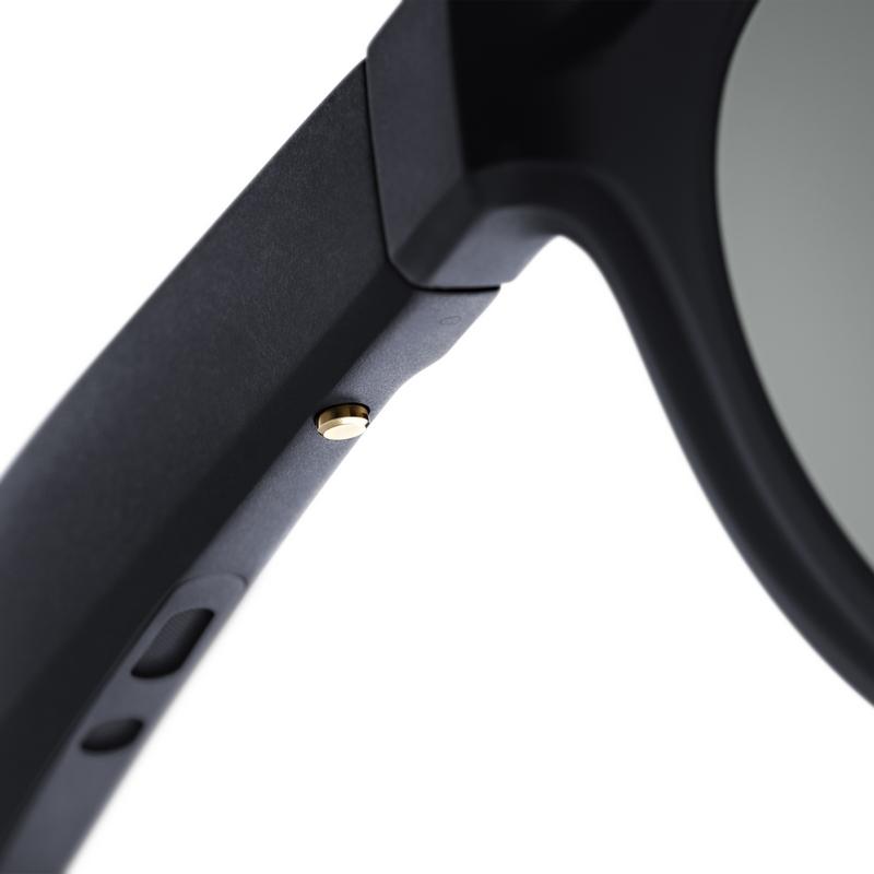 Bose_Frames