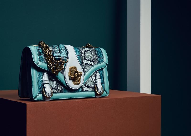 Bottega Veneta 2018 bags