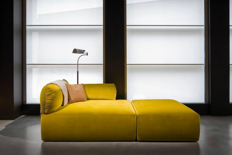 Bottega Veneta Home Collection 2014 Salone del Mobile 2014- 002