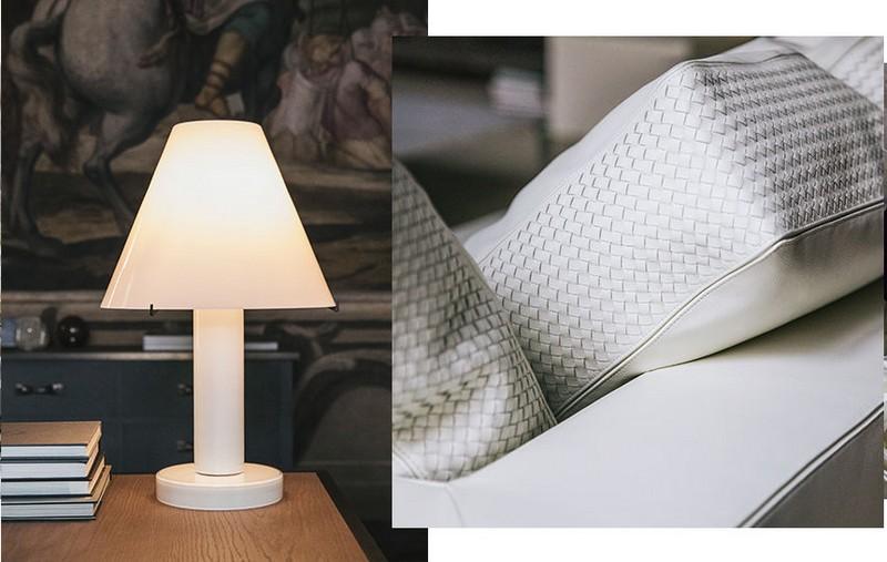 Bottega Veneta Home collection 2018-gallery-03