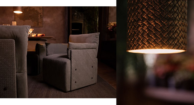 Bottega Veneta Home collection 2018-gallery-04