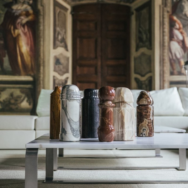 Bottega Veneta Home collection 2018-gallery-06
