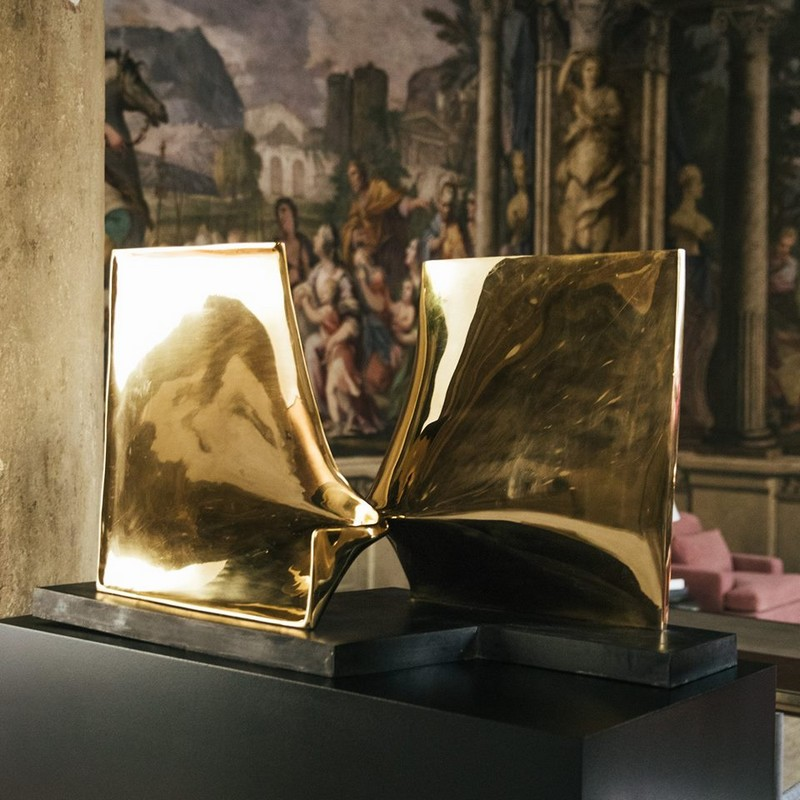 Bottega Veneta Home collection 2018-gallery-07