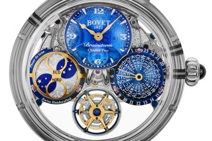 Phygital experiences: Swiss watchmakers believe in-store shopping will prevail over online. Survey