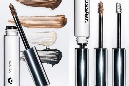The best multipurpose brow gels