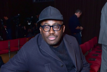 British Vogue: what we can expect from Edward Enninful as editor