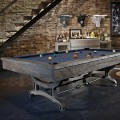 Brunswick Billiards Birmingham Billiards Table