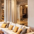 Budapest to welcome The Ritz-Carlton in 2016
