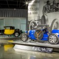 bugatti-exhibition-at-the-petersen-automotive-museum-los-angeles-2016-2017-0