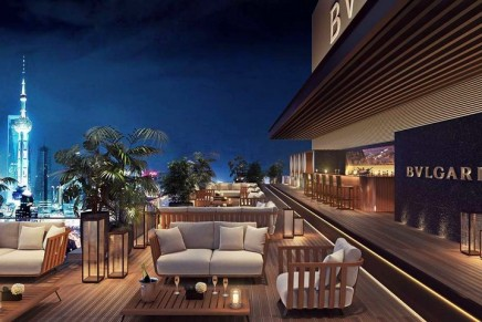 The hottest hotel openings around the globe for this season and beyond