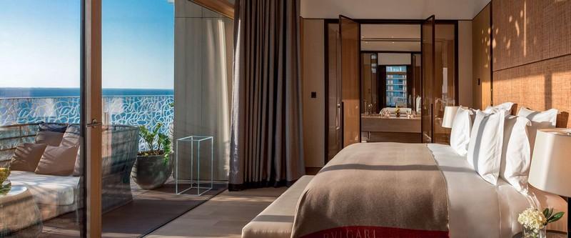 Bulgari Resort Dubai - rooms-and-suites-the-bvlgari-suite