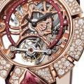 bulgari-serpenti-incantati-tourbillon-lumiere-watch-details