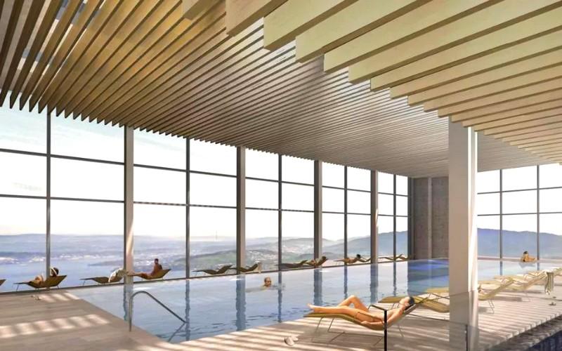 Burgenstock Resort set to become Switzerland's most exciting new luxury destination-2017