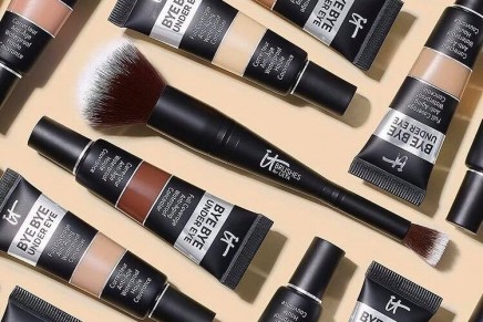Are You Using Your Concealer Properly?