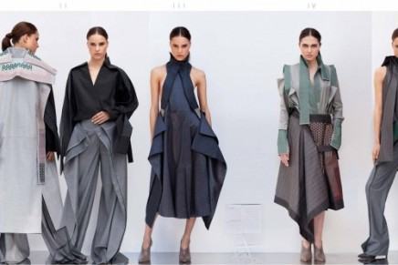 CFDA+ goes global to include top-ranked international fashion schools