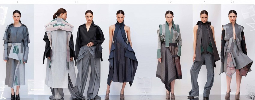 Cfda Goes Global To Include Top Ranked International