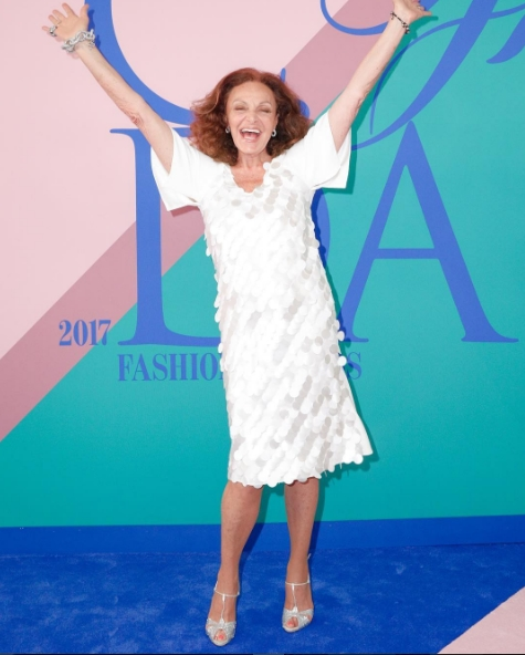 CFDA winners 2017 - instagram--