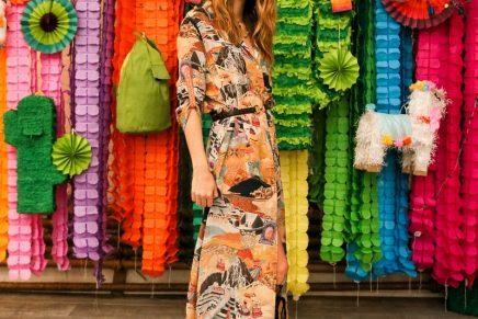 Memories of Peru revived with Chufy x The Luxury Collection: Peru